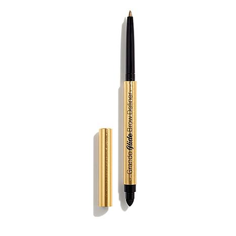 Grande Cosmetics GrandeGLIDE Brow Definer - Light