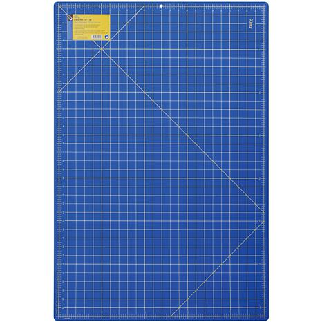 "Gridded Cutting Mat - 24"" x 36"""