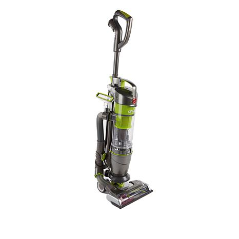 Hoover® Air Lift Light Bagless Upright Vacuum with 2-in-1 Crevice Tool
