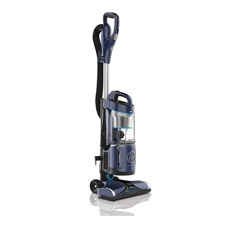 Hoover® React Power Reach Lite Upright Vacuum