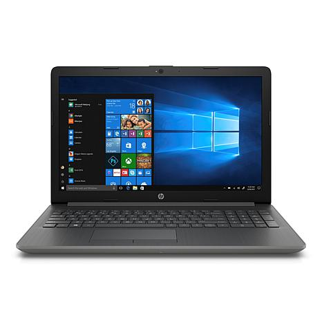 "HP 15.6"", Intel Core i7-8550U, 8GB RAM/1TB, DVD, Windows 10 Laptop"