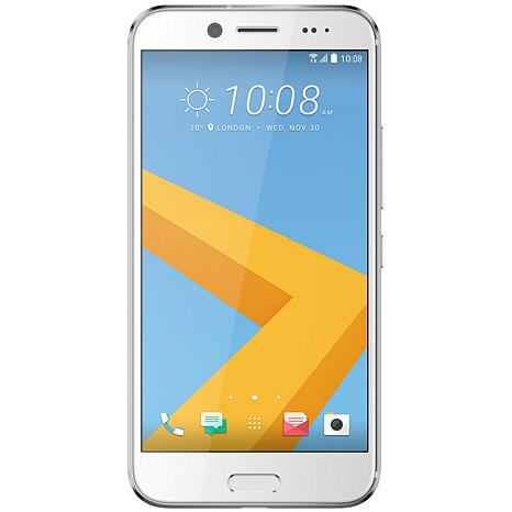 HTC 10 Evo 32GB GSM 4G LTE 8-Core Smartphone with 16MP Camera