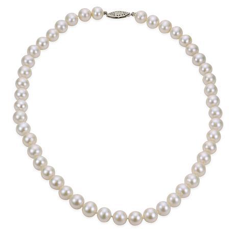 7c5239213b3385 Imperial Pearls 16