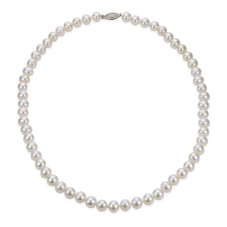 4cad0ae4f43382 Imperial Pearls 20