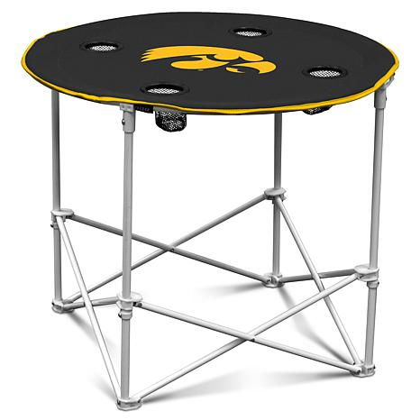 Iowa Round Table