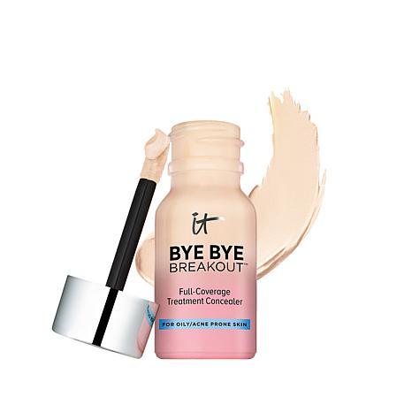 IT Cosmetics Bye Bye Breakout Concealer