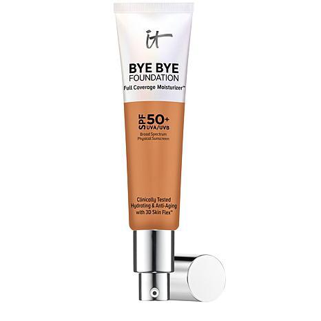 IT Cosmetics Bye Bye Foundation