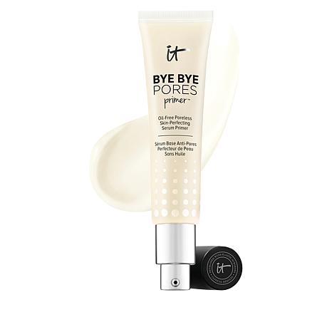IT Cosmetics Bye Bye Pores Skin Perfecting Serum Primer