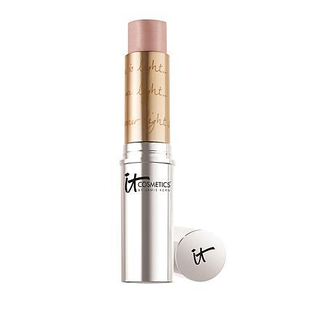 IT Cosmetics Hello Light Anti-Aging Luminizing Crème Stick