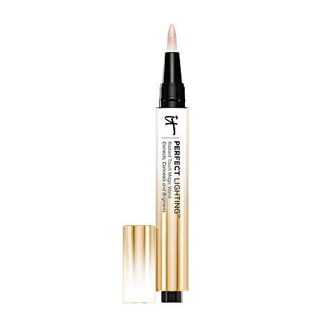 IT Cosmetics Perfect Lighting Radiant Touch Magic Wand