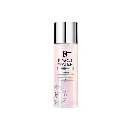 IT Cosmetics Secret Sauce Anti-Aging Moisturizer