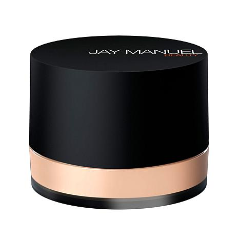 Jay Manuel Powder to Cream Foundation - Medium Filter 2