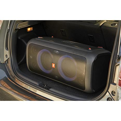 JBL Party Box 300 Bluetooth Party Speaker with Light Effects