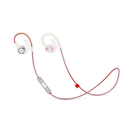 JBL Reflect Contour 2 Sweatproof Wireless In-Ear Sport Headphones