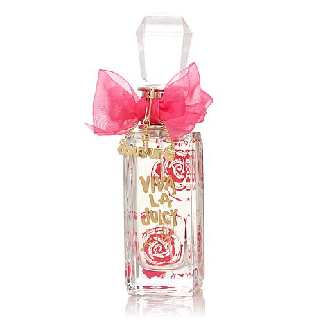 Juicy Couture Viva La Juicy La Fleur 2.5 fl. oz. EDT