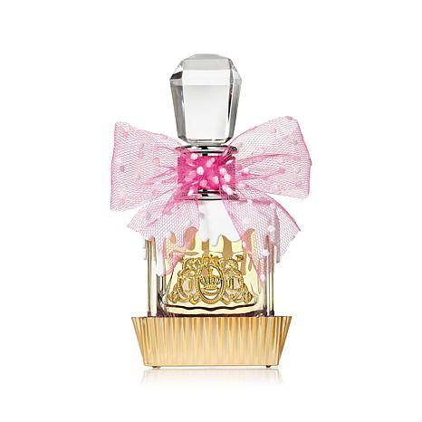 Juicy Couture Viva La Juicy Sucre 1.7 fl oz EDP