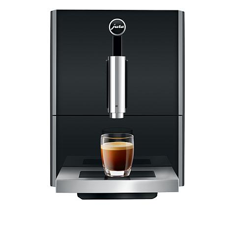 Jura A1 Automatic Coffee Center