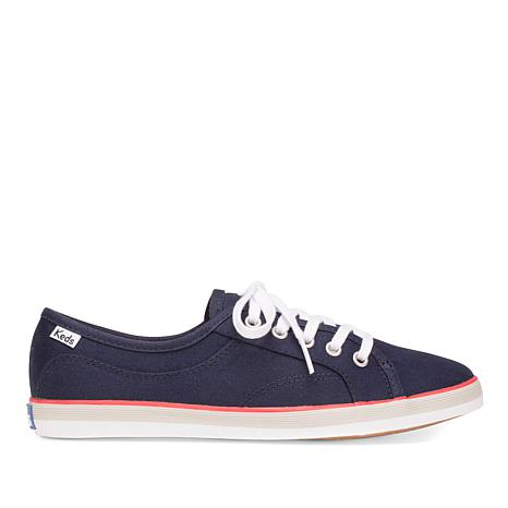 Keds Coursa Lace-up Sneaker
