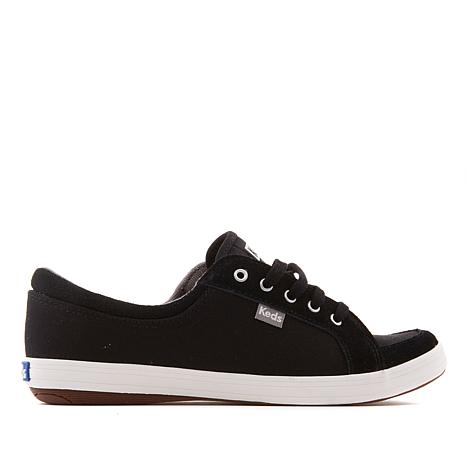 Keds Vollie Lace-Up Sneaker