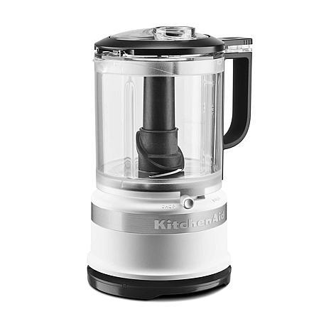 KitchenAid® 5-Cup Food Chopper