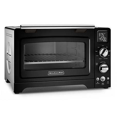 KitchenAid Digital Toaster Oven 12 Coblt - 8721953 | HSN on brinkmann oven, cuisinart oven, proctor silex oven, bosch oven, rollergrill oven, sanyo oven, montgomery ward oven, professional series oven, dometic oven, whirl pool oven, lg appliances oven, sub zero oven, black decker oven, wolf oven, delfino oven, wolfgang puck oven, 1950 gas stove and oven, small oven, painting a stove or oven, electrolux oven,