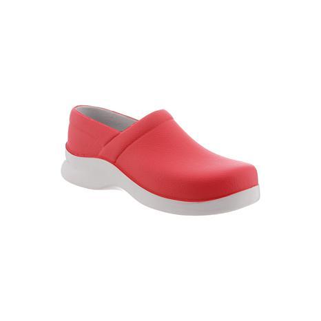 Klogs Footwear Boca Unisex Wide
