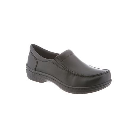 Klogs Footwear Knight Leather Men's Medium