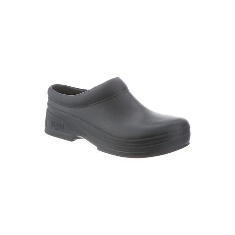 Klogs Footwear Springfield Unisex Wide