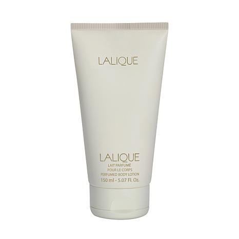 Lalique De Lalique Perfumed Body Lotion