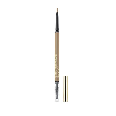 Lancôme 01 Natural Blonde Brow Define Pencil