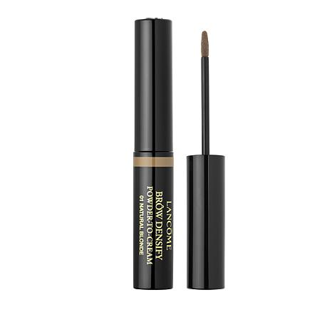 Lancôme 01 Natural Blonde Brow Densify Powder-To-Cream