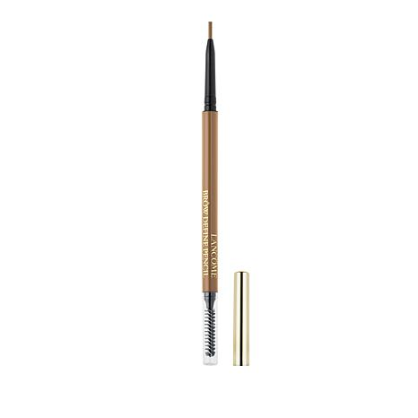 Lancôme 04 Light Brown Brow Define Pencil
