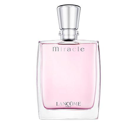 Lancôme 1.7 oz. Miracle Eau de Parfum