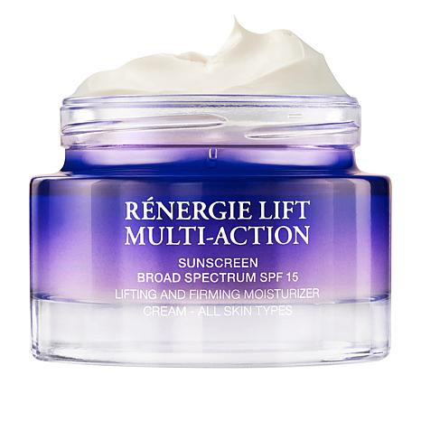 1.7 oz. Rénergie Lift Multi-Action Face Cream with SPF 15 ... Rosetta S Kitchen
