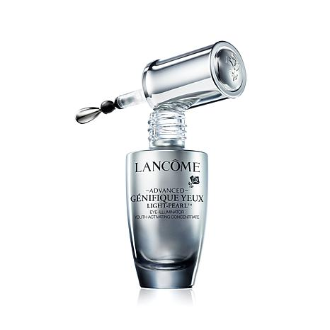 Lancôme Advanced Genifique Eye Light-Pearl™ AS