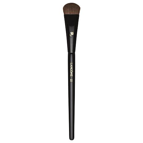 Lancôme All-Over Shadow Brush #22