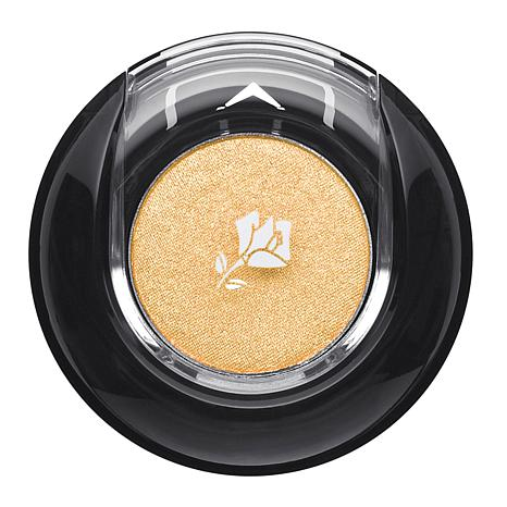 Lancôme Color Design Filigree Eye Shadow