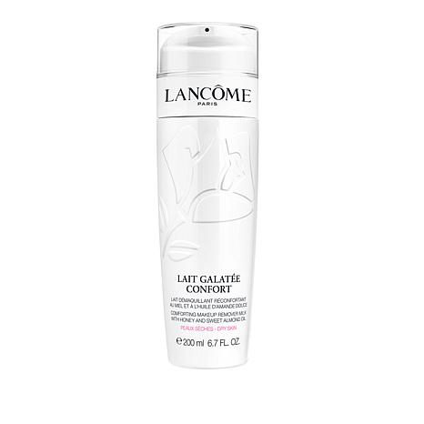 Lancôme Confort Galatee 6.7 oz. Makeup Remover Cream