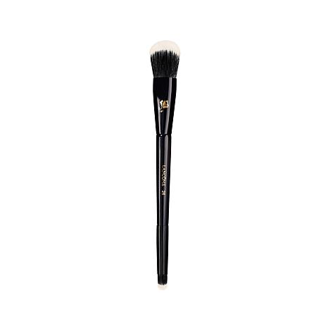 Lancôme Dual-Ended Foundation Brush #26
