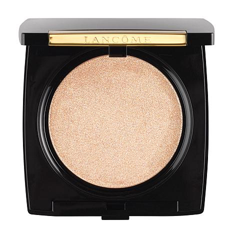 Lancôme Dual Finish 01 Shimmering Buff Highlighter