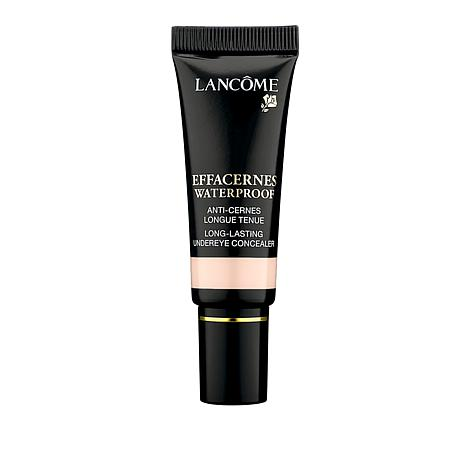 Lancôme Effacernes Waterproof 100 Procelaine Undereye Concealer