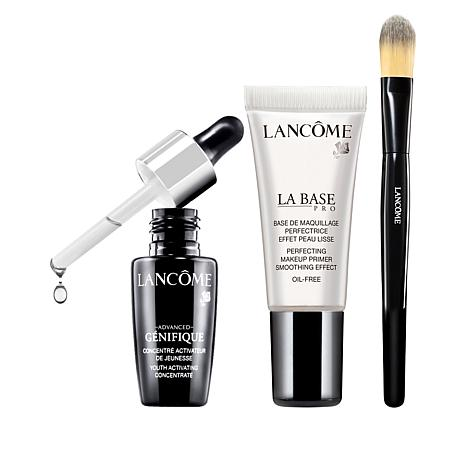 Lancôme Flawless Foundation Set