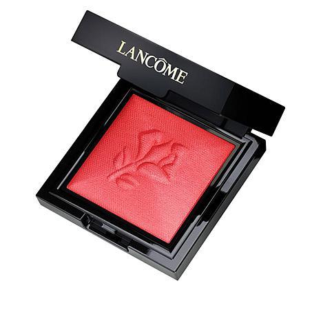 c013421811575 Lancôme French Affair Le Monochromatique All-Over Color