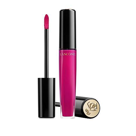 Lancôme L'Absolu 378 Rose Lancôme Matte Lip Gloss