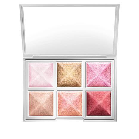 Lancôme Le Monochromatique Mini Palette Holiday Edition