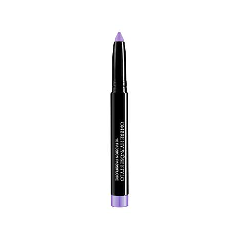Lancôme Ombre Hypnose Shadow Stick - Passion Passiflore