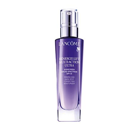 Lancôme Renergie Lift Multi-Action Ultra SPF 30 Lotion