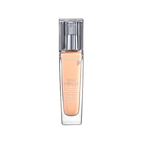 Lancôme Teint Miracle 240 Buff 6W Foundation