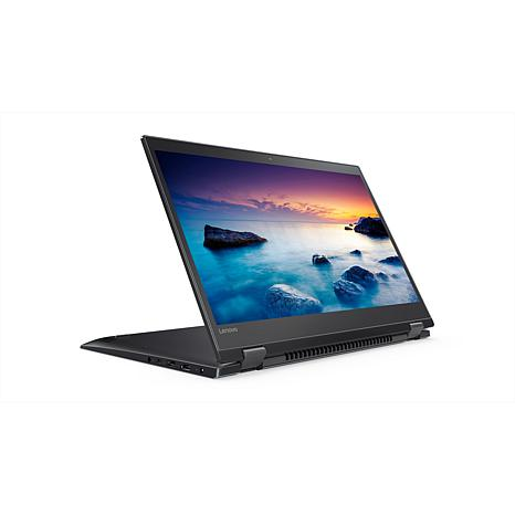 "Lenovo Flex 5 15.6"" Touch 1080p  8GB RAM/256GB SSD Convertible Laptop"