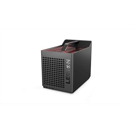 Lenovo Legion C530 16GB RAM, 1TB HDD Gaming Desktop
